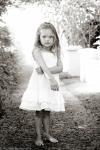 Jill Gately Photography