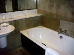 g Hotel Bath